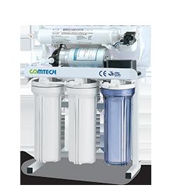İle Sağlık Su Teknikleri, Konya Su Arıtma ve Yumuşatma Sistemleri - www.ilesaglik.com-Konya su arıtma, su yumuşatma, kireç önleme sistemleri ile hizmet vermekteyiz.