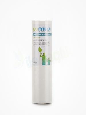 Comtech 10″ 5 Mikron Spun Filtre