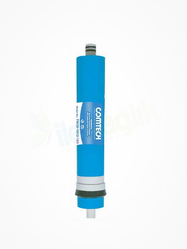 Comtech 180 GPD Membran Filtre