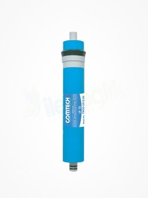 Comtech 75 GPD Membran Filtre