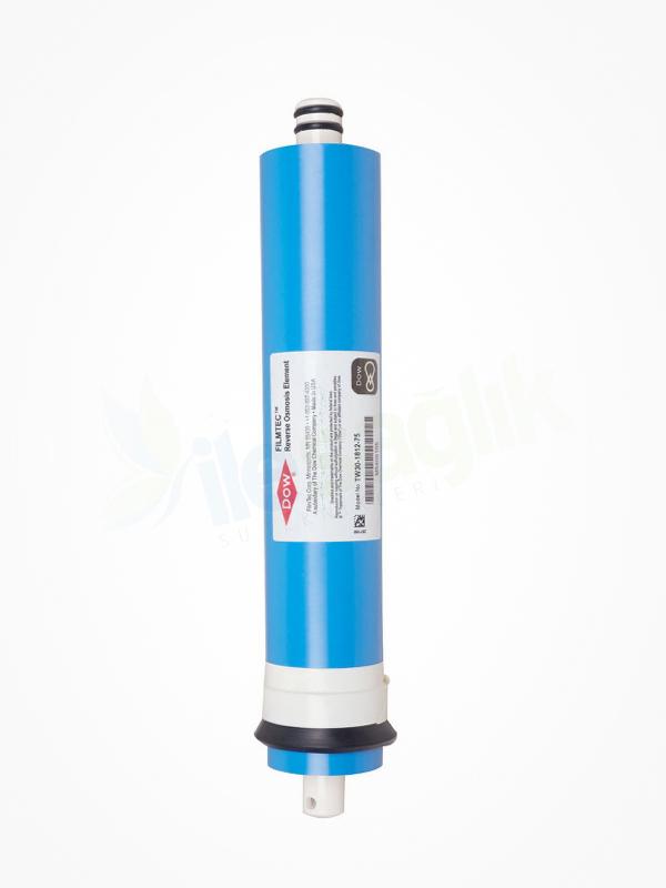 Filmtech 75 GPD Membran Filtre
