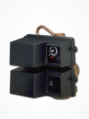 Fleck 3900 Su Yumuşatma Cihazları