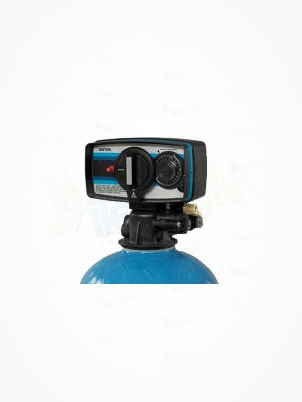 FLECK-BNT-MARUYAMA 5600 Su Yumuşatma Cihazları
