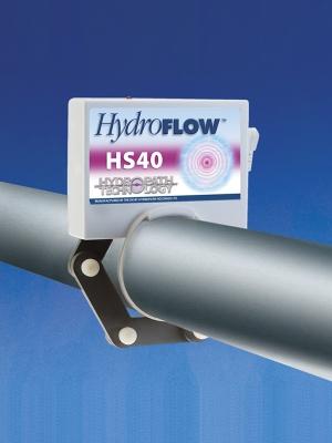 HYDROFLOW HS40