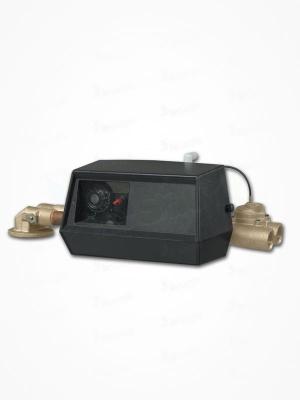 Fleck 9000/9100 Tandem Su Yumuşatma Cihazları