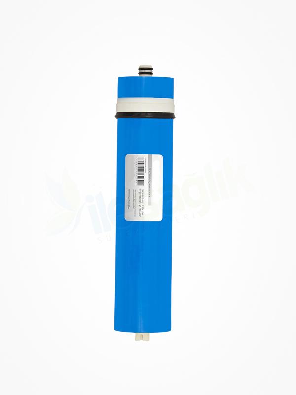 400 GPD Membran Filtre
