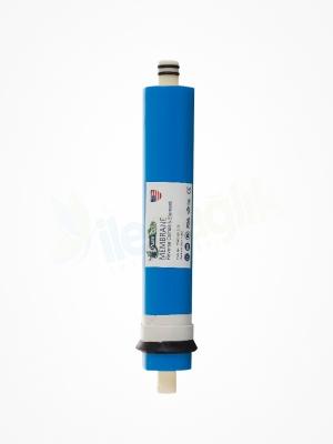 Puretech 75 GPD Membran Filtre