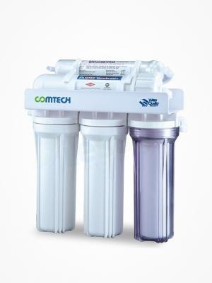 Comtech TE 2B 7 Aşamalı Alkali + Detoks