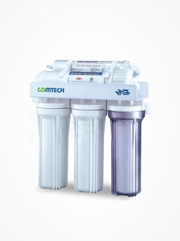 İle Sağlık Su Teknikleri, Konya Su Arıtma ve Yumuşatma Sistemleri Konya su arıtma, su yumuşatma, kireç önleme sistemleri ile hizmet vermekteyiz.