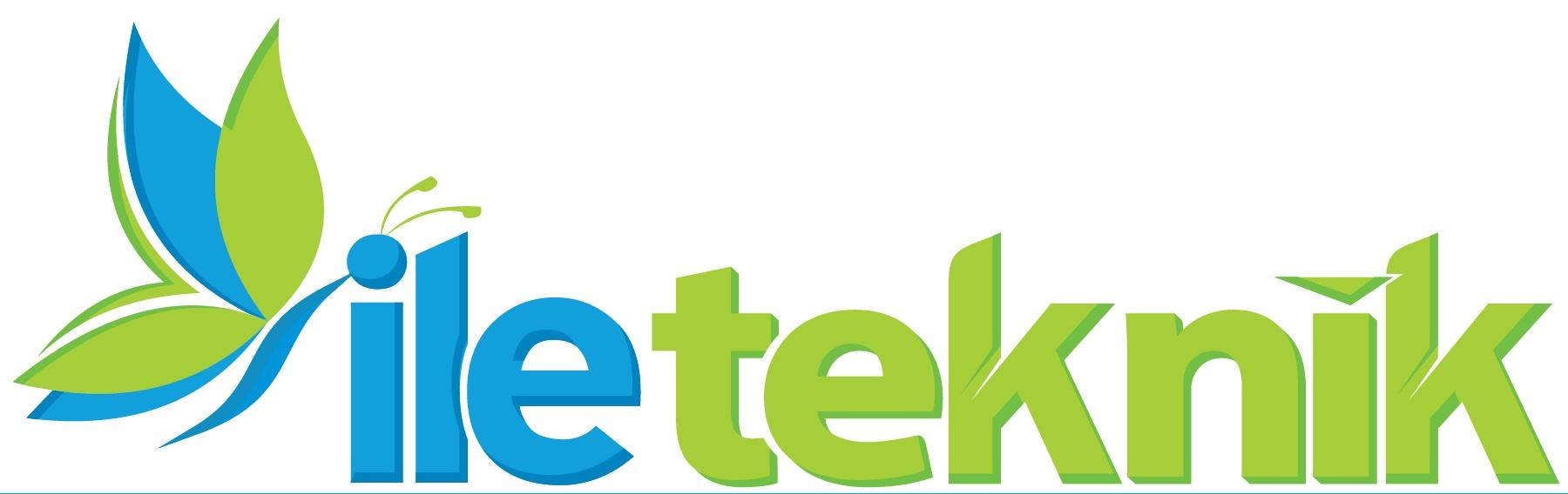 su arıtma cihazları logo